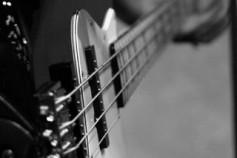 me-bass_small.jpg