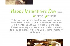 valentines_day_special_coupon.jpg