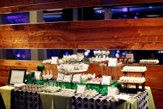 01_atlanta_wedding_dessert_bar.jpg