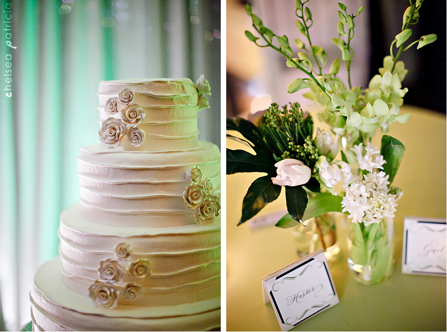 03 atlanta wedding cake.jpg