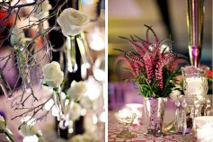 10_atlanta_wedding_florist_photographer.jpg