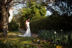atlanta_wedding_photography_first_look.jpg