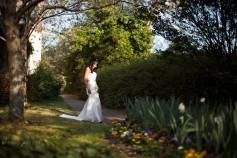 atlanta_wedding_photography_first_look.jpg