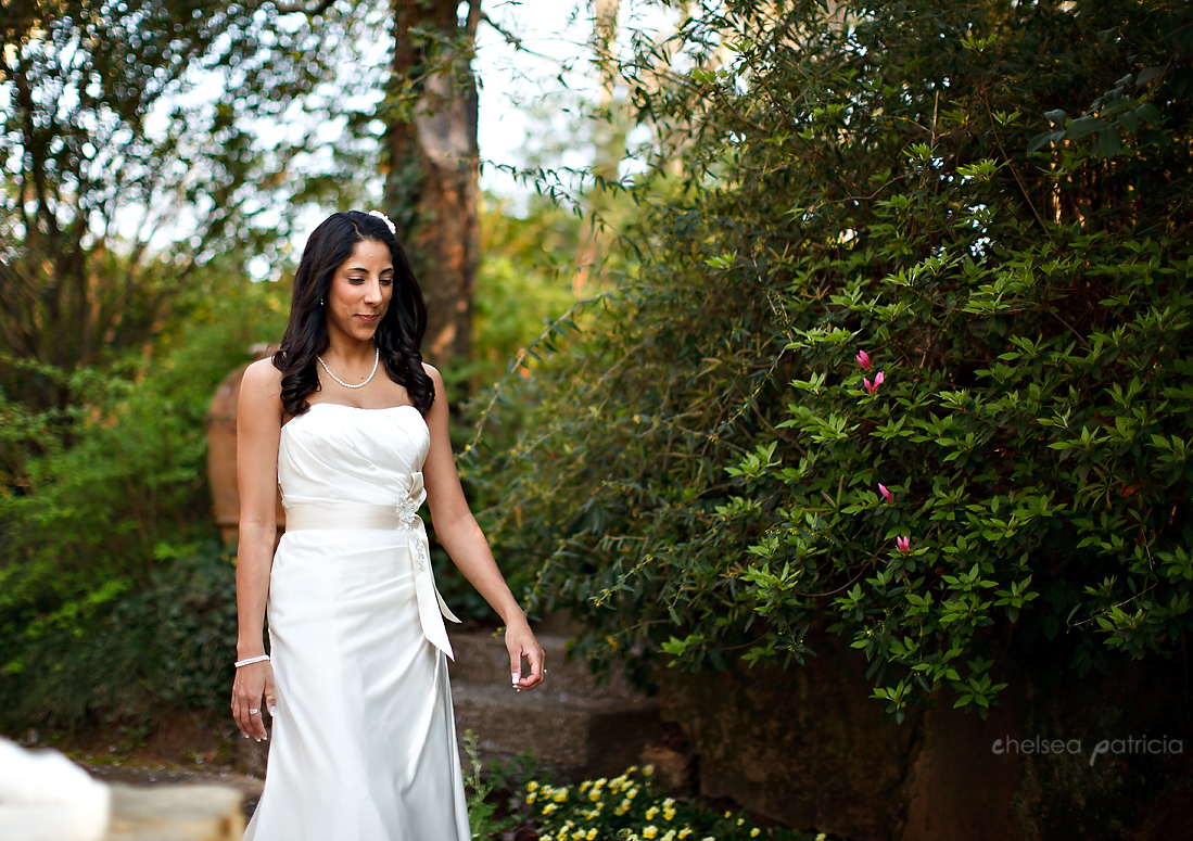 first-look-alabama-wedding-photographer.jpg