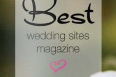 best_wedding_sites.jpg
