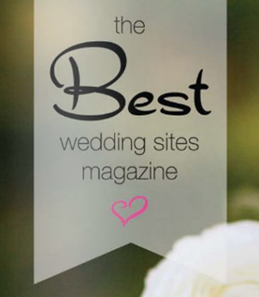 best wedding sites.jpg