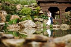 lake_martin_wedding_vintage_tangerine.jpg