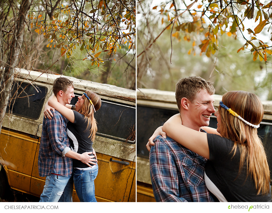 03 montgomery engagements and wedding photography.jpg