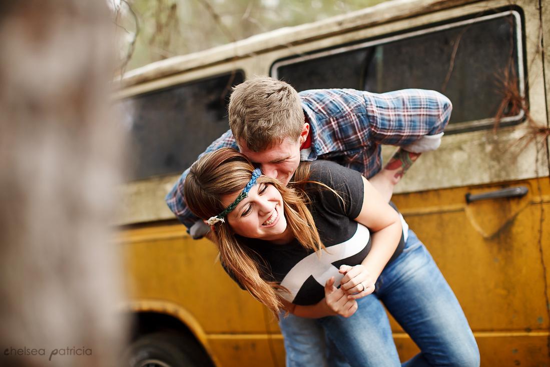 05 laughing natural lifestyle photography atlanta ga.jpg