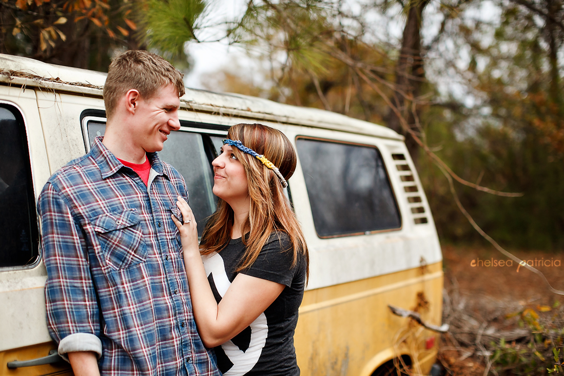 11 vw engagment bus photography.jpg