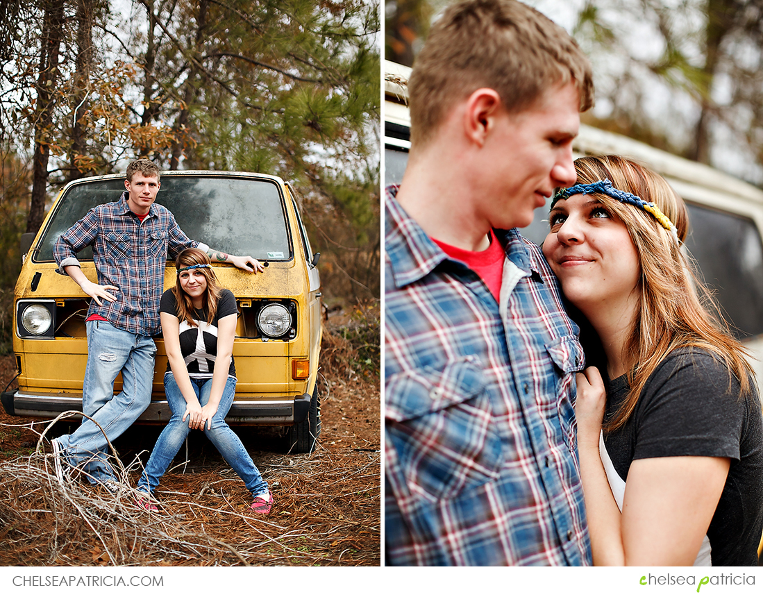 14 engagement and weddings photographer alabama.jpg
