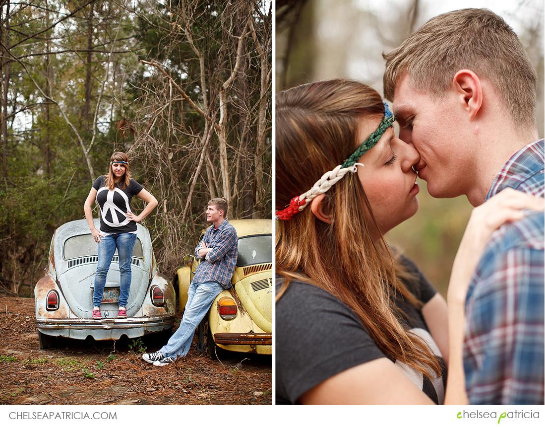 16 vw beetle fine art wedding photography.jpg