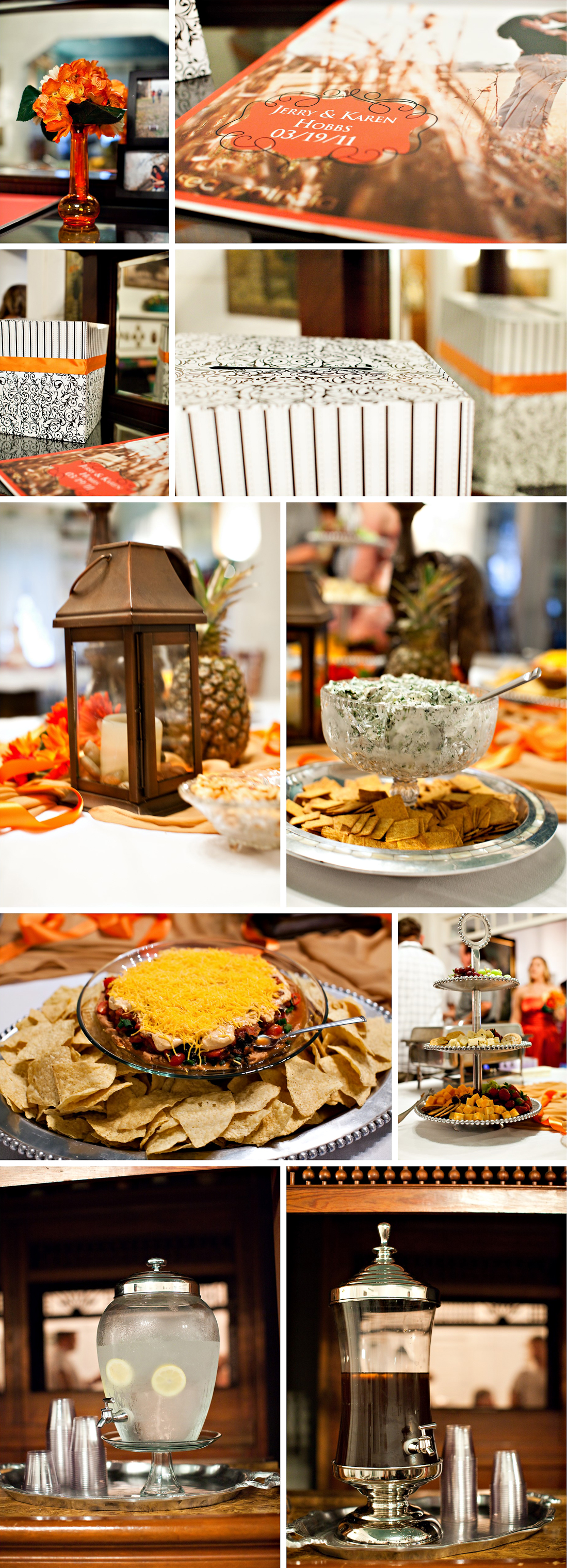 r-09-king's-table-catering.jpg