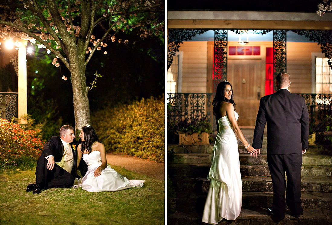 r 12aaartistic wedding photography atlanta Jasmine Hill Garden Wedding: Karen + Jerrys Orange, Ivory, & Champagne Spring Wedding