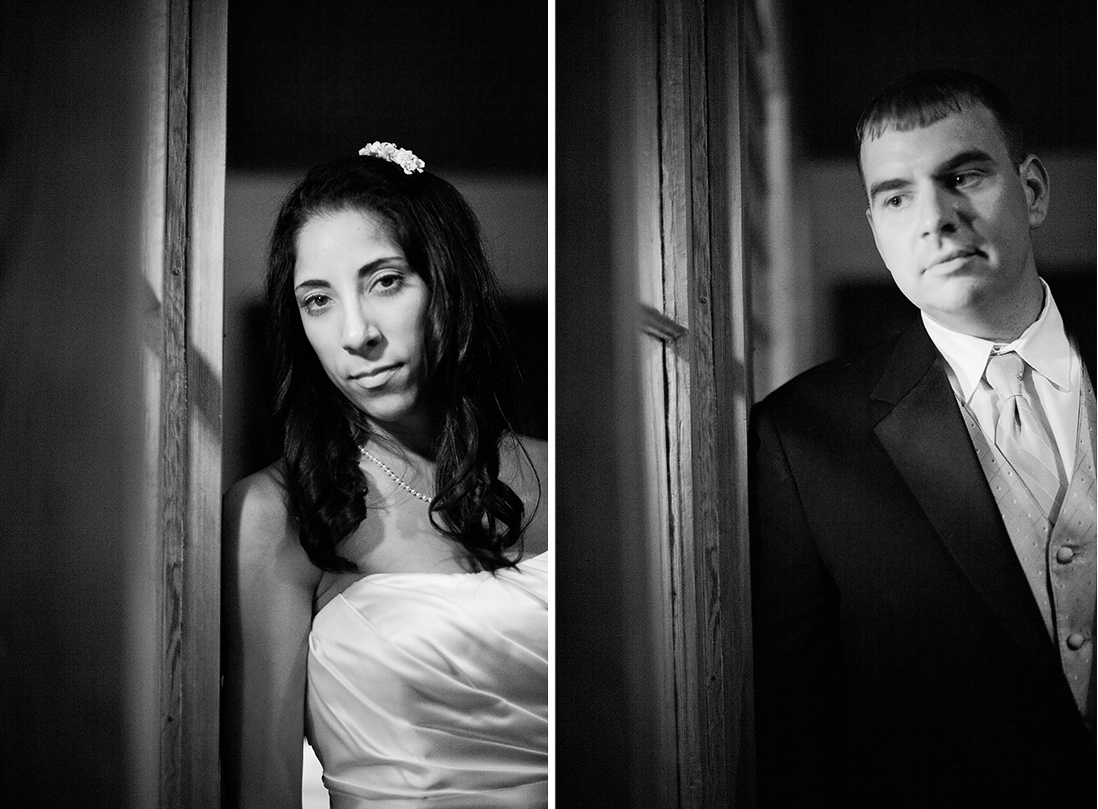 r 13 fine-art-black-and-white-wedding-photography.jpg