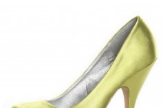 unique_wedding_shoes_Lime_Green_Satin_Lulu_s.jpg