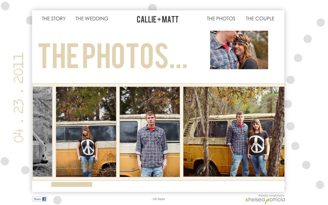 wedding-website-free.jpg