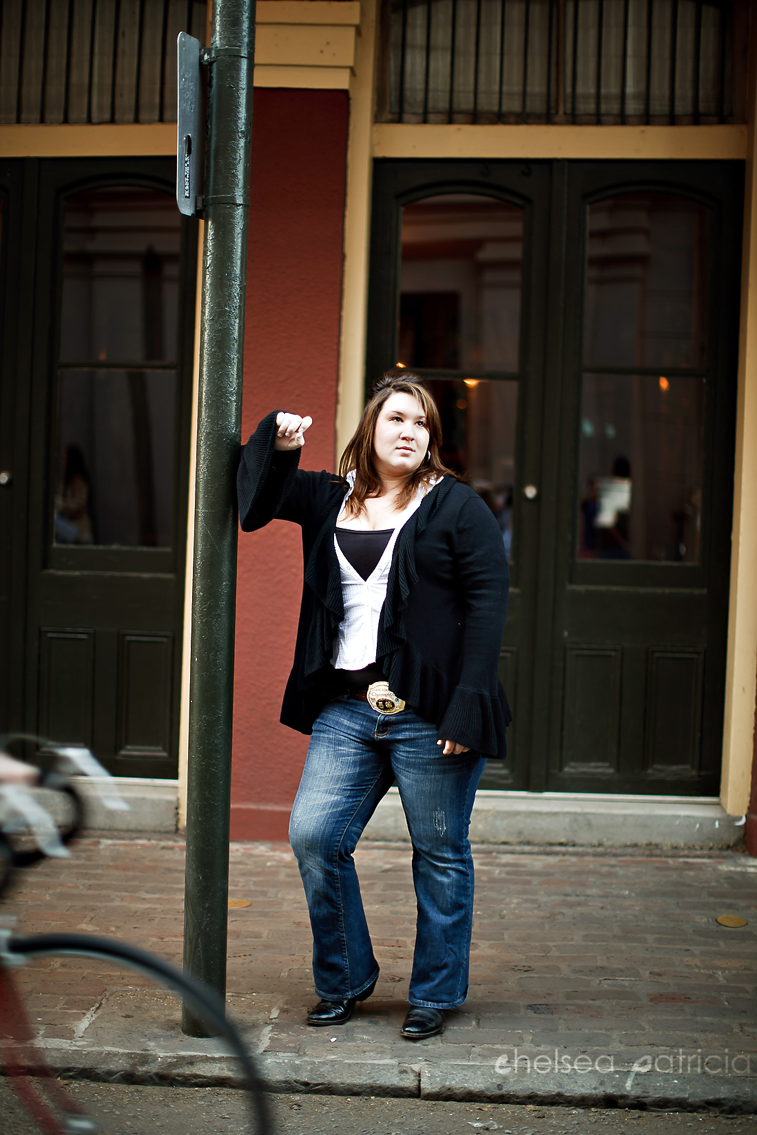 011511-new-orleans-senior-portrait-fashion-session-jackson-square.jpg