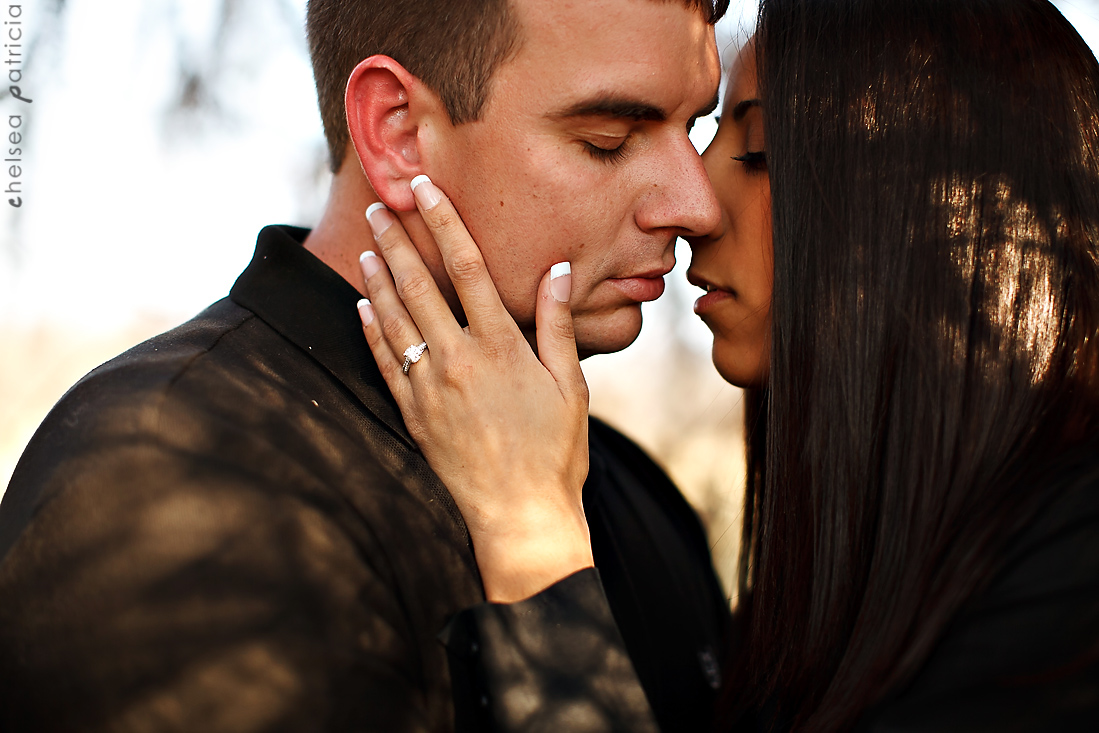 022011-outdoor-engagement-photography-montgomery-alabama-wedding.jpg