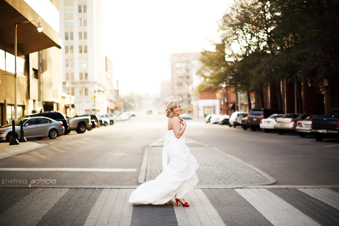 030411-Rock-the-dress-bridal-portrait-session-downtown-montgomery-photography.jpg