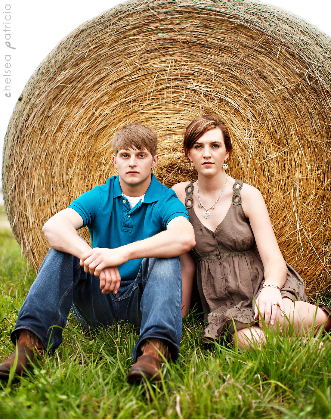 030511-country-style-engagement-photography-atlanta-ga.jpg