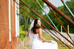 040811_rock_the_dress_bridal_photo_shoot_session_alabama.jpg