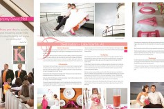 pink_and_orange_lake_martin_wedding_published_in_southern_bride_alabama_magazine.jpg