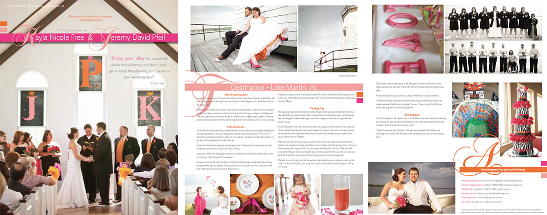 pink-and-orange-lake-martin-wedding-published-in-southern-bride-alabama-magazine.jpg