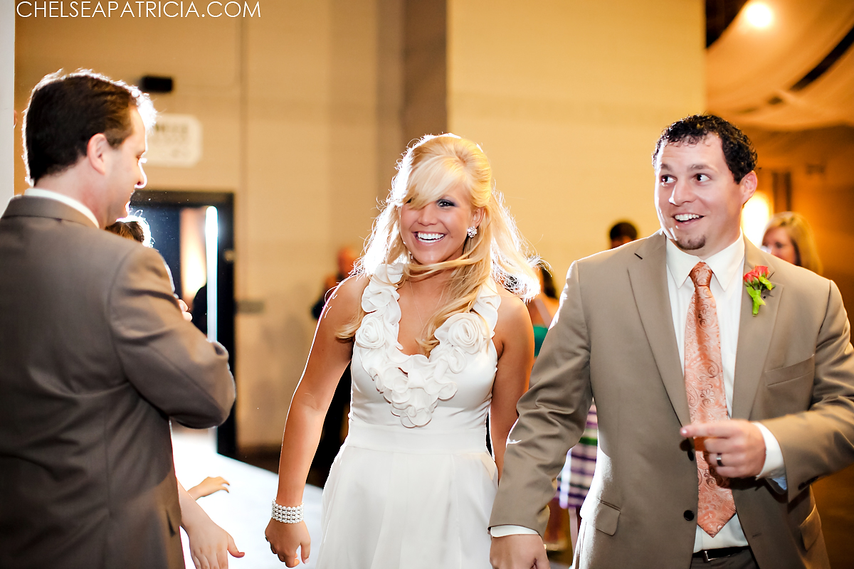 052111 workplay birmingham al wedding.jpg