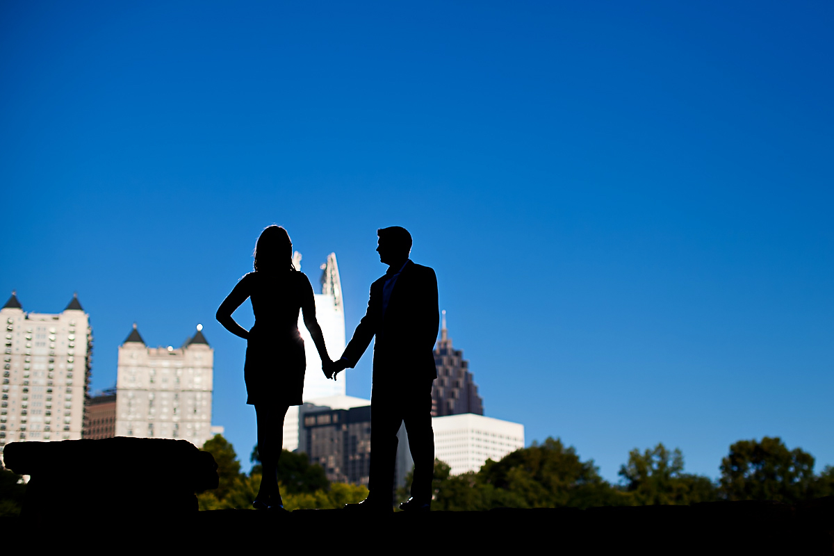 06 atlanta skyline engagement photographer.jpg