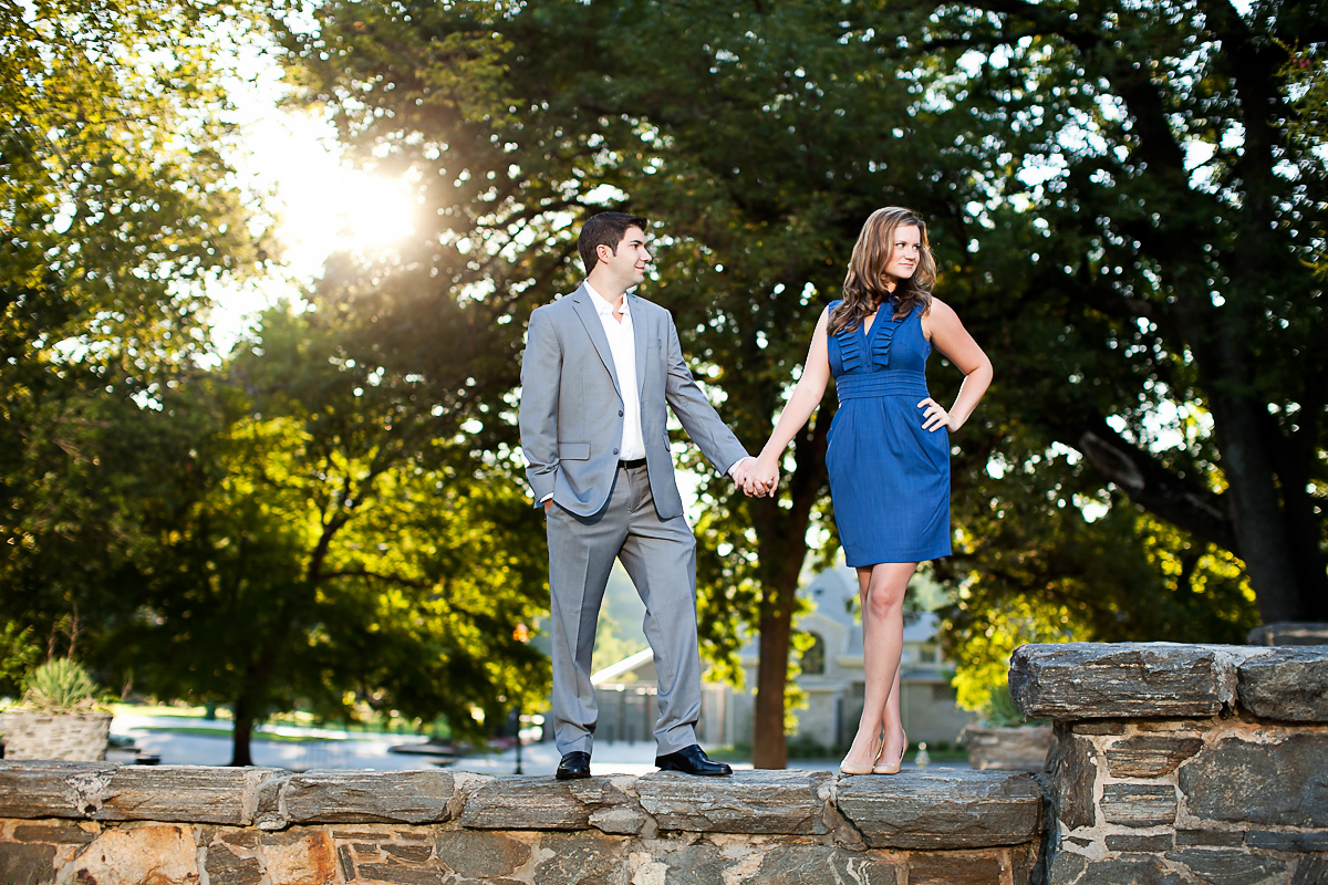 08 piedmont park engagement shoot.jpg