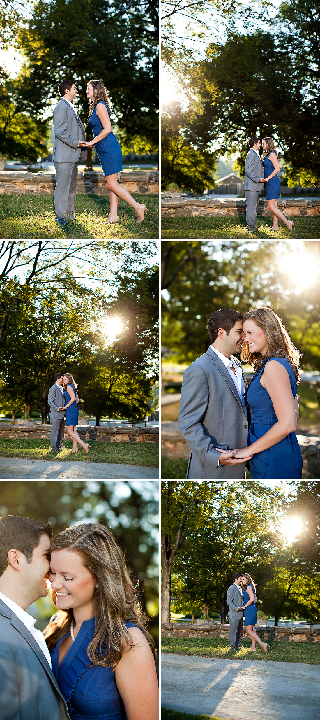 09-sunrise-engagement-at-piedmont-park.jpg