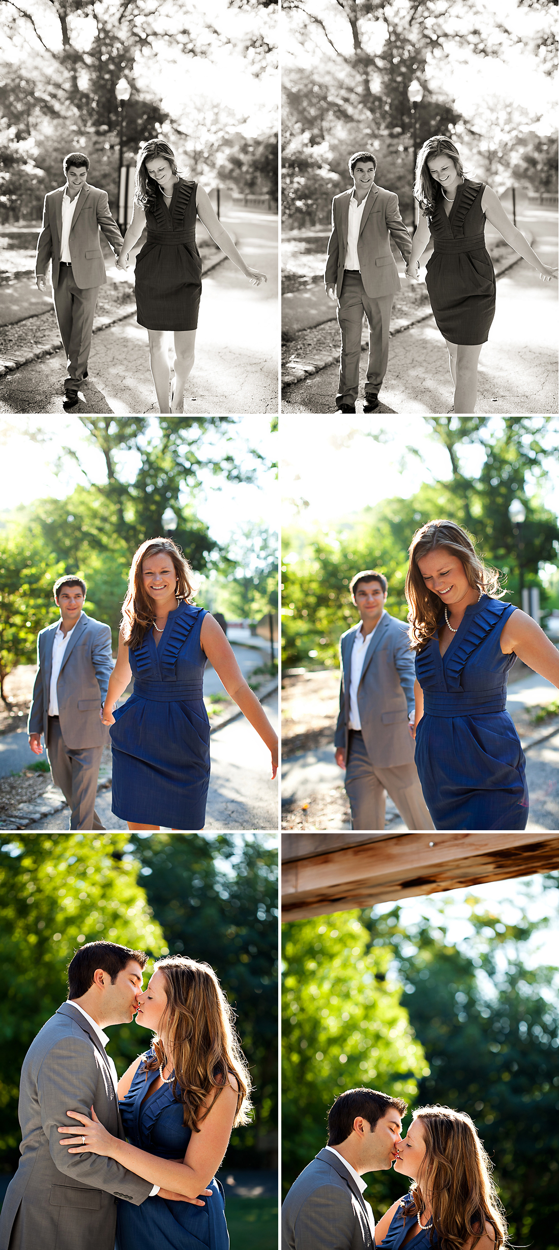 11-atlanta-engagement-photographer.jpg