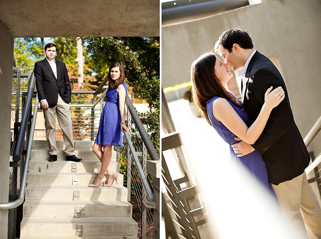 01 Atlanta wedding and engagement photography.jpg