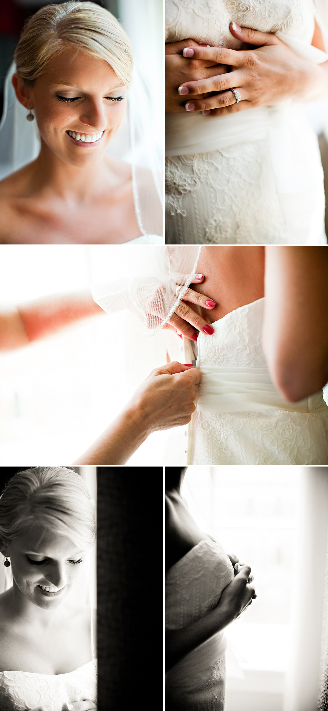 02 HAMPTON INN MONTGOMERY AL WEDDING PHOTOGRAPHER.jpg