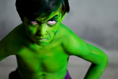 05_mini_hulk_painted_by_wolfe_brothers_professional_bodypainting.jpg