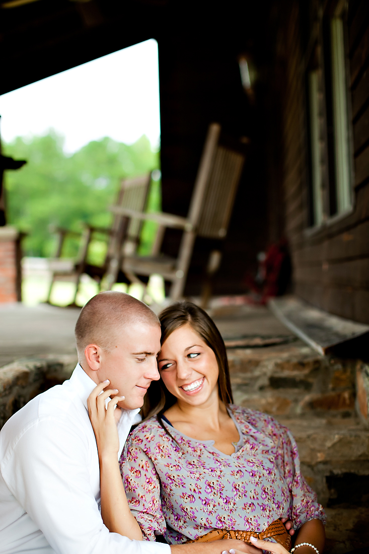 06 alabama engagement photography.jpg