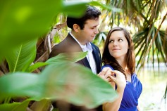 10_atlanta_botanical_gardens_engagement_photography_9750.jpg