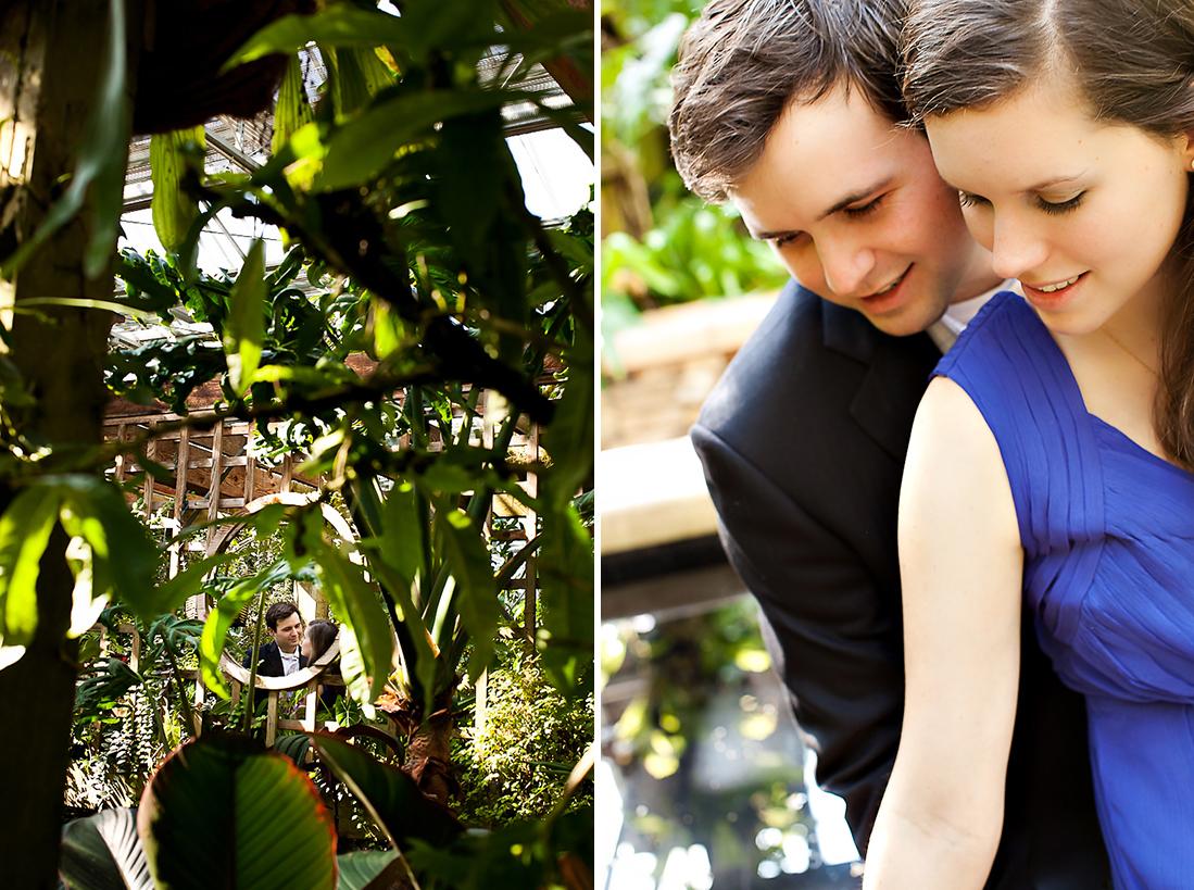 18 atlanta botanical gardens engagement photography-98392.jpg