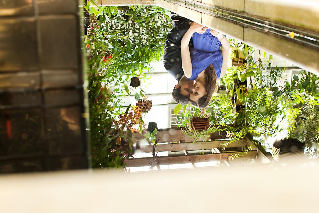 19 atlanta botanical gardens engagement photography-9844.jpg