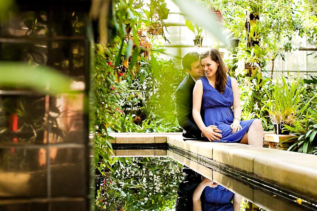 20 atlanta botanical gardens engagement photography-9847.jpg