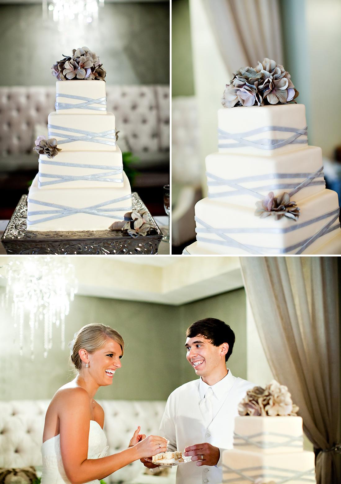 20 brides cake.jpg