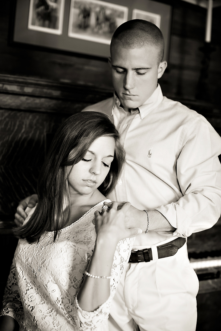20 fashion style engagement photography.jpg