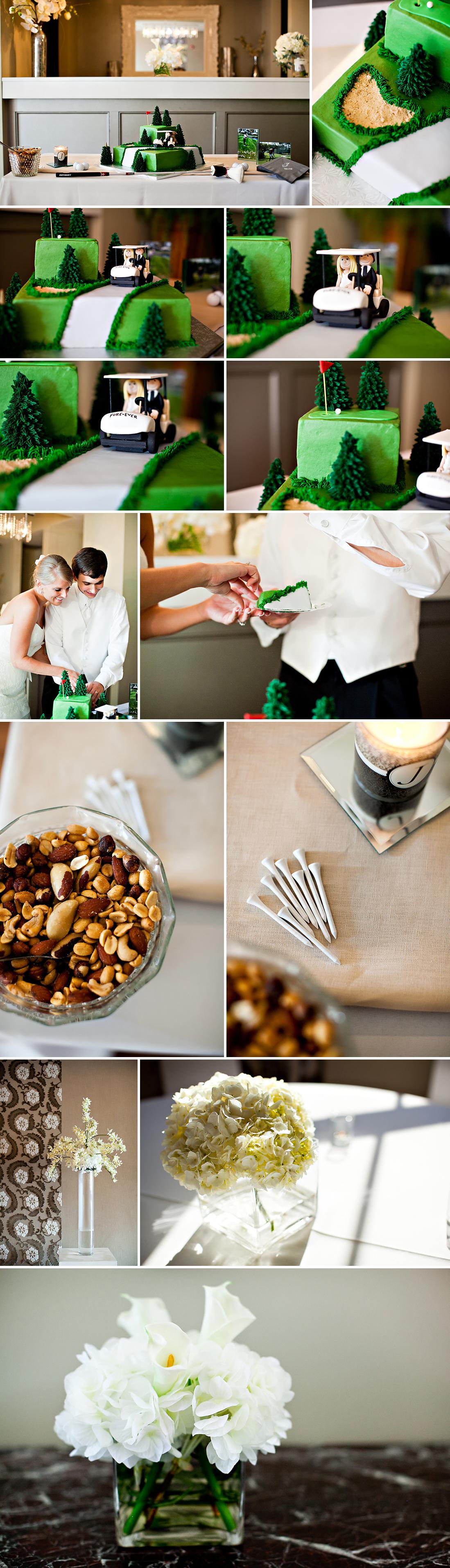 21 groom's cake.jpg