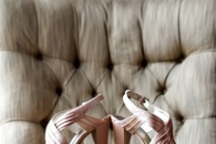 jessica_simpson_wedding_shoes_atlanta_wedding_photography.jpg