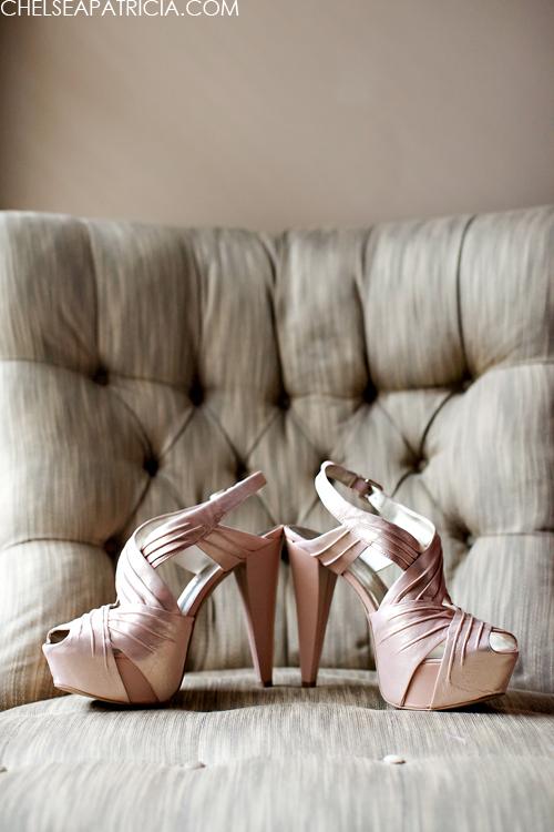 jessica-simpson-wedding-shoes-atlanta-wedding-photography.jpg