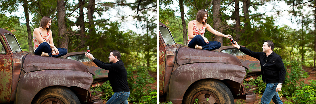 03 auburn al wedding photographer.jpg