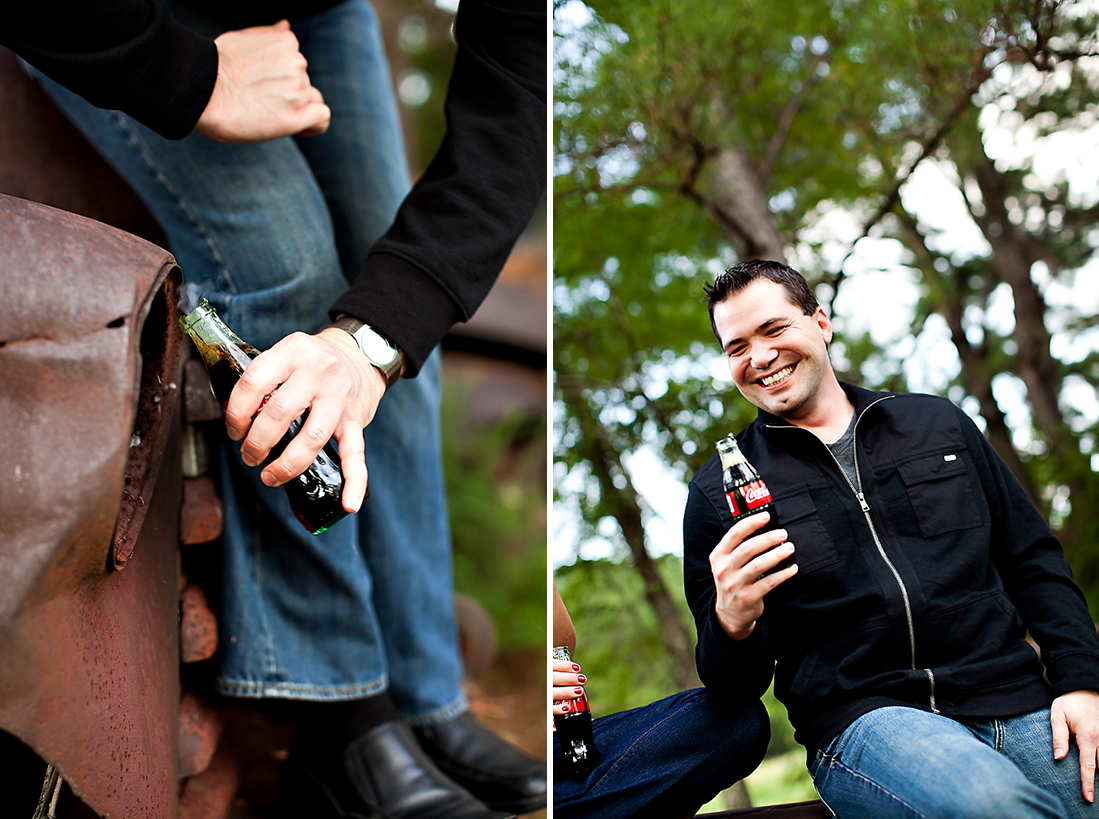 05 vitage coke engagement photos.jpg