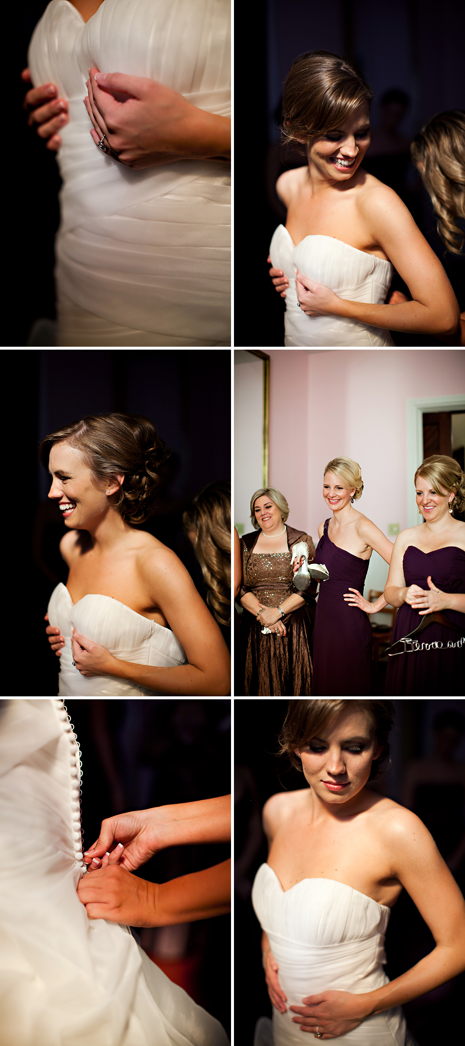 08 bride getting ready atlanta wedding photographer decatur.jpg