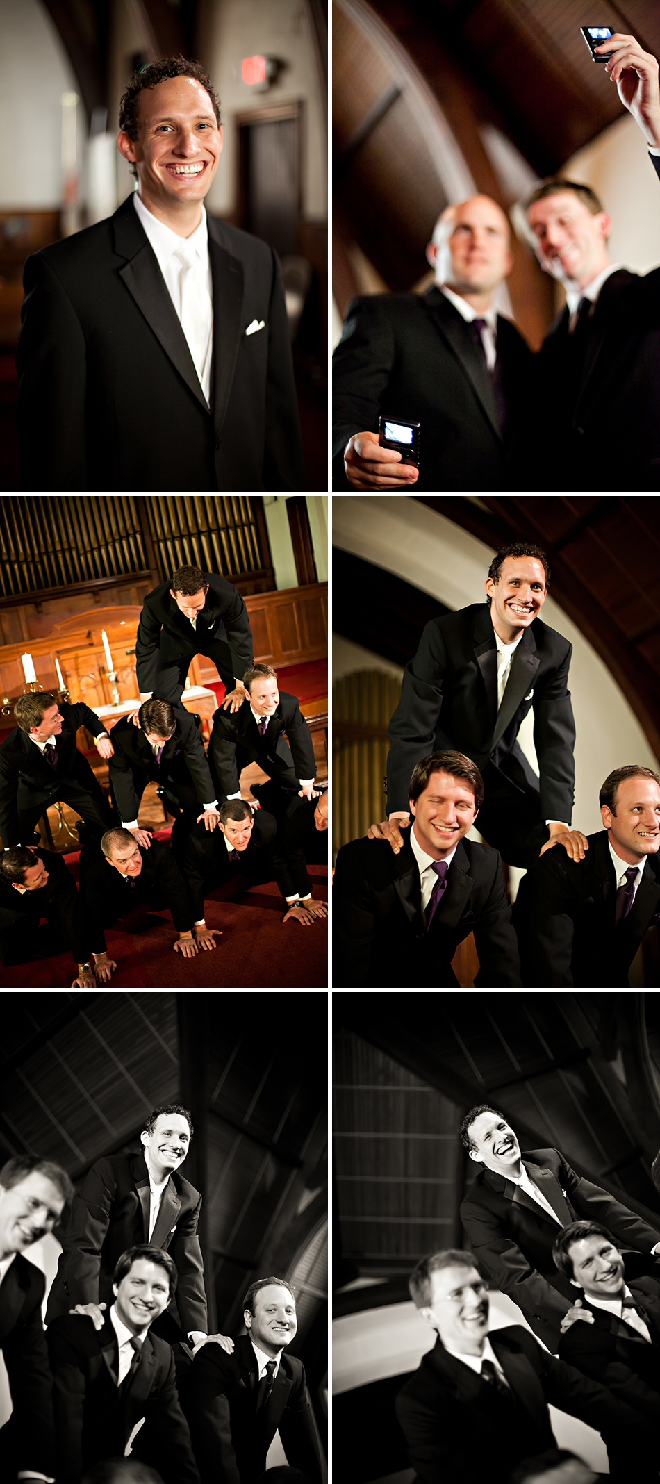 09 groomsmen pyramid atlanta wedding photographers historic decatur.jpg